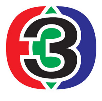 3channel-logo