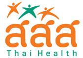 logo-thaihealth-en