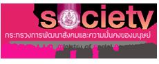 logo_m-society