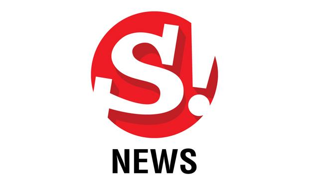 sanook-news logo