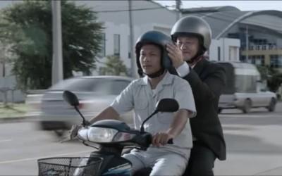 Helmet_industry