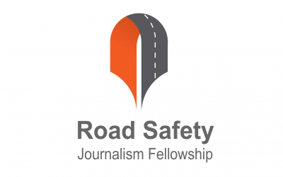 logo-Road-Safety-FINAL
