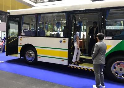 Bus&Truck 2018_190102_0116