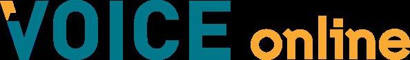 logo-VOICE-online