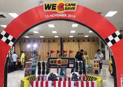 WE CARE WE SAVE 2019_191217_0059